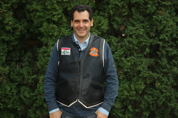 Ragonese Maurizio