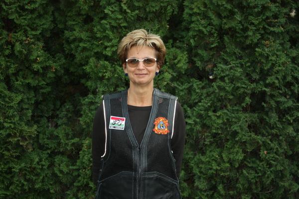 Ragonese Czuczor Erzsébet